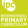 IPC_international_primary_curriculum