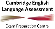 Preparation_Centre_cambridge_english_assessment_